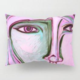 The Dreamer Pillow Sham