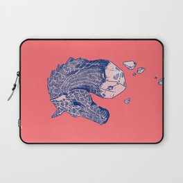 ♞✧ Laptop Sleeve
