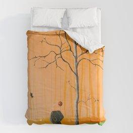 I remember us Comforters