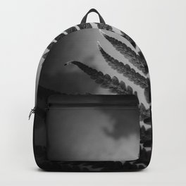 anyway Backpack