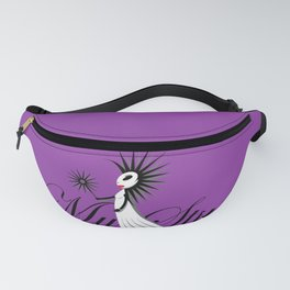 Got style? Fanny Pack