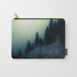 Fairytale Mystery Carry-All Pouch
