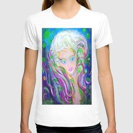 New Vision T-shirt