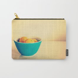 Fruit II  Carry-All Pouch
