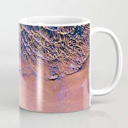 Sea magic Coffee Mug