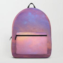 See the Dawn Backpack