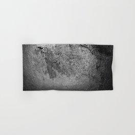 Clues Hand & Bath Towel