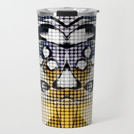 The Stinger Travel Mug