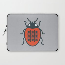 Natural Selection Laptop Sleeve