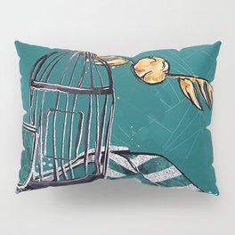 jack Pillow Sham