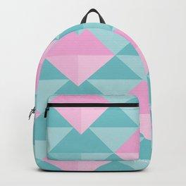 MINTLOVE Backpack