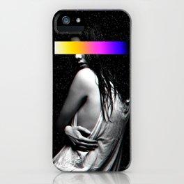 Largo iPhone Case