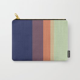 Misty Morning - Favourite Palettes Series Carry-All Pouch