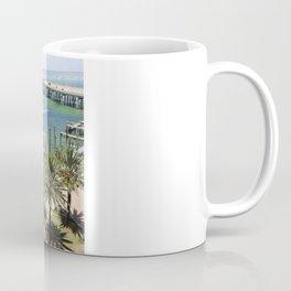 Destin, FL Coffee Mug