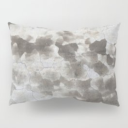 The Mother Earth Pillow Sham