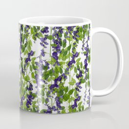 Italian terrace Coffee Mug