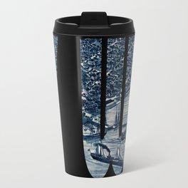 Key West 1884 Travel Mug
