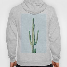 Loner Cactus #society6 #decor #buyart Hoody