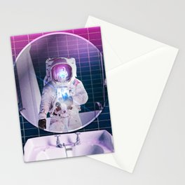 Suit Yourself Stationery Cards