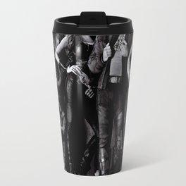 Guardians of the Galaxy vol 2 Travel Mug
