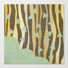 Wild Luxury #society6 #buyart #decor Canvas Print