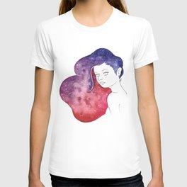 Cosmic dust I T-shirt