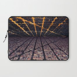 A New Day Laptop Sleeve