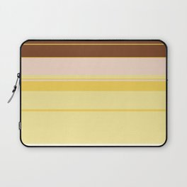 Belle - The Beauty and the Beast Laptop Sleeve