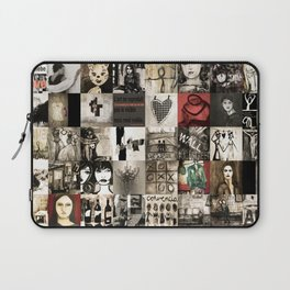 best of Laptop Sleeve