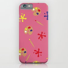 Child's play Slim Case iPhone 6s