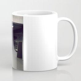 Light Your Life Coffee Mug