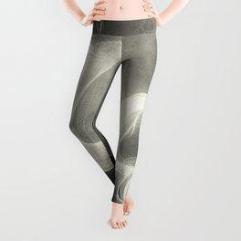 Succubus Leggings