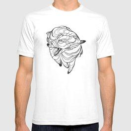 Vaporfox T-shirt