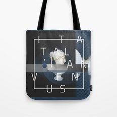 Italian Venus #everyweek 46.2016 Tote Bag