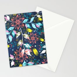 Wishes and Miracles Stationery Cards