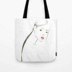 Japa Tote Bag