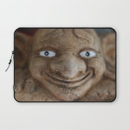 here's looking at you Laptop Sleeve