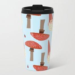 redhill Travel Mug