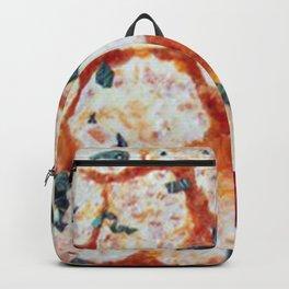 Margherita Backpack