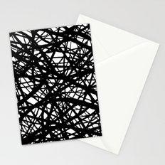 Tumble 3 Stationery Cards