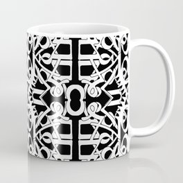 Six Hundred Helping Spirits Coffee Mug