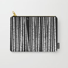 See the Forest Carry-All Pouch