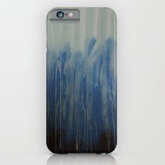Untiltled iPhone 6s Slim Case