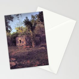 Calle 61 Stationery Cards