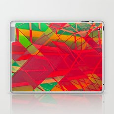 Juxt 1 Laptop & iPad Skin