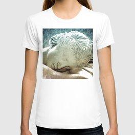 The Sleeper T-shirt