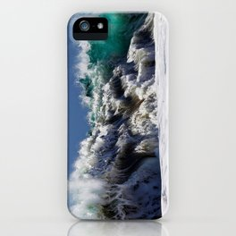Stairway To... iPhone Case