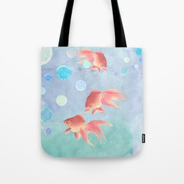 Around the bowl in Eighty seconds Tote Bag