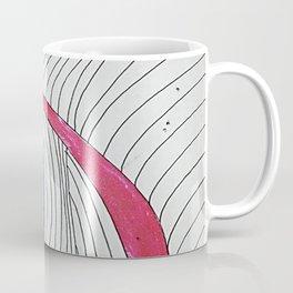 OTOÑO 3 Coffee Mug