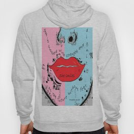 The Proverbs 31 Woman Hoody